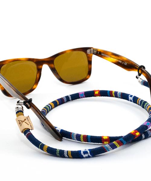 Glasses cord Cabrera
